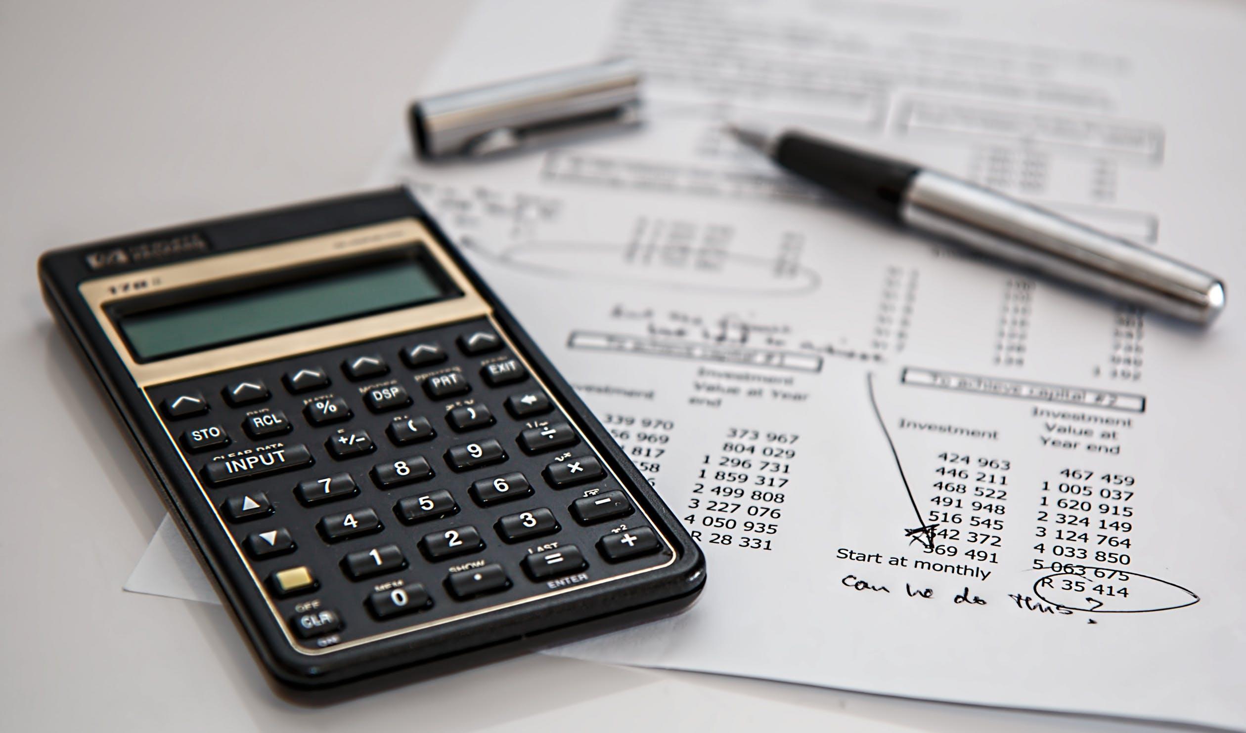 Ferramentas de Prestação de Contas no Terceiro Setor