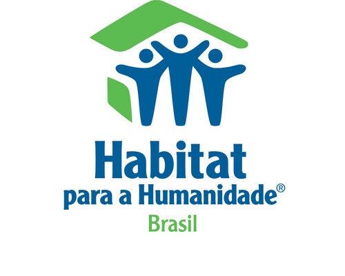 Habitat_para_a_Humanidade