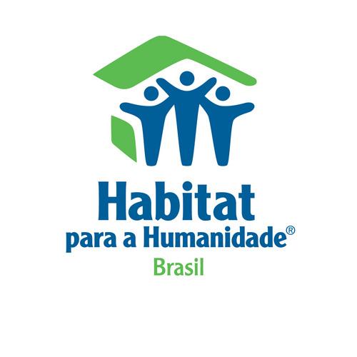 Habitat para a Humanidade