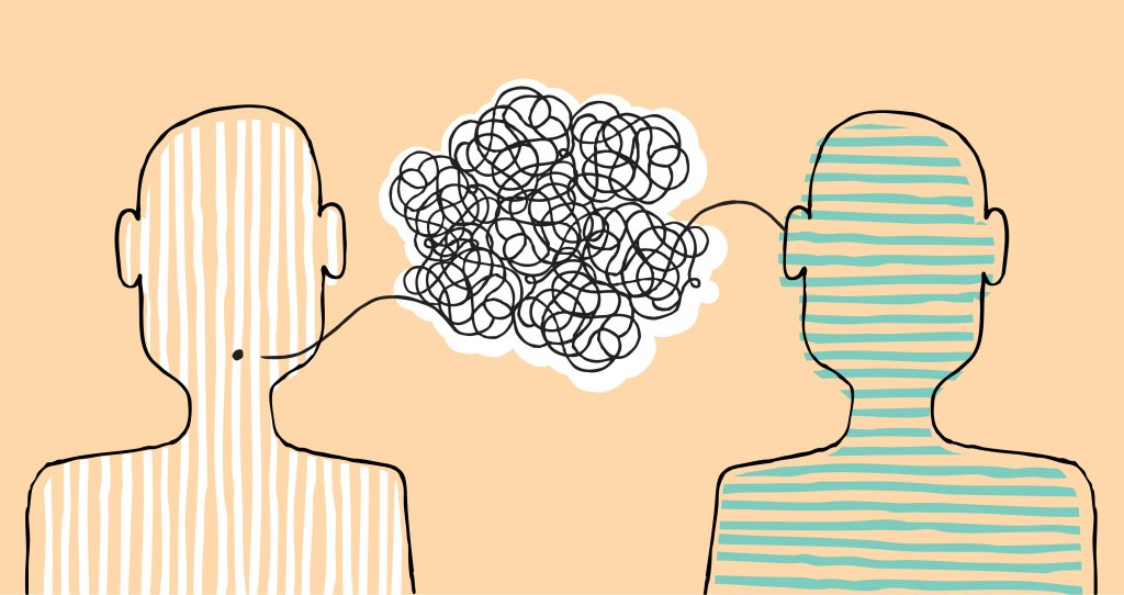 Comunicação: a chave para fidelizar os doadores da sua organização