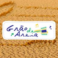 Grão de Areia