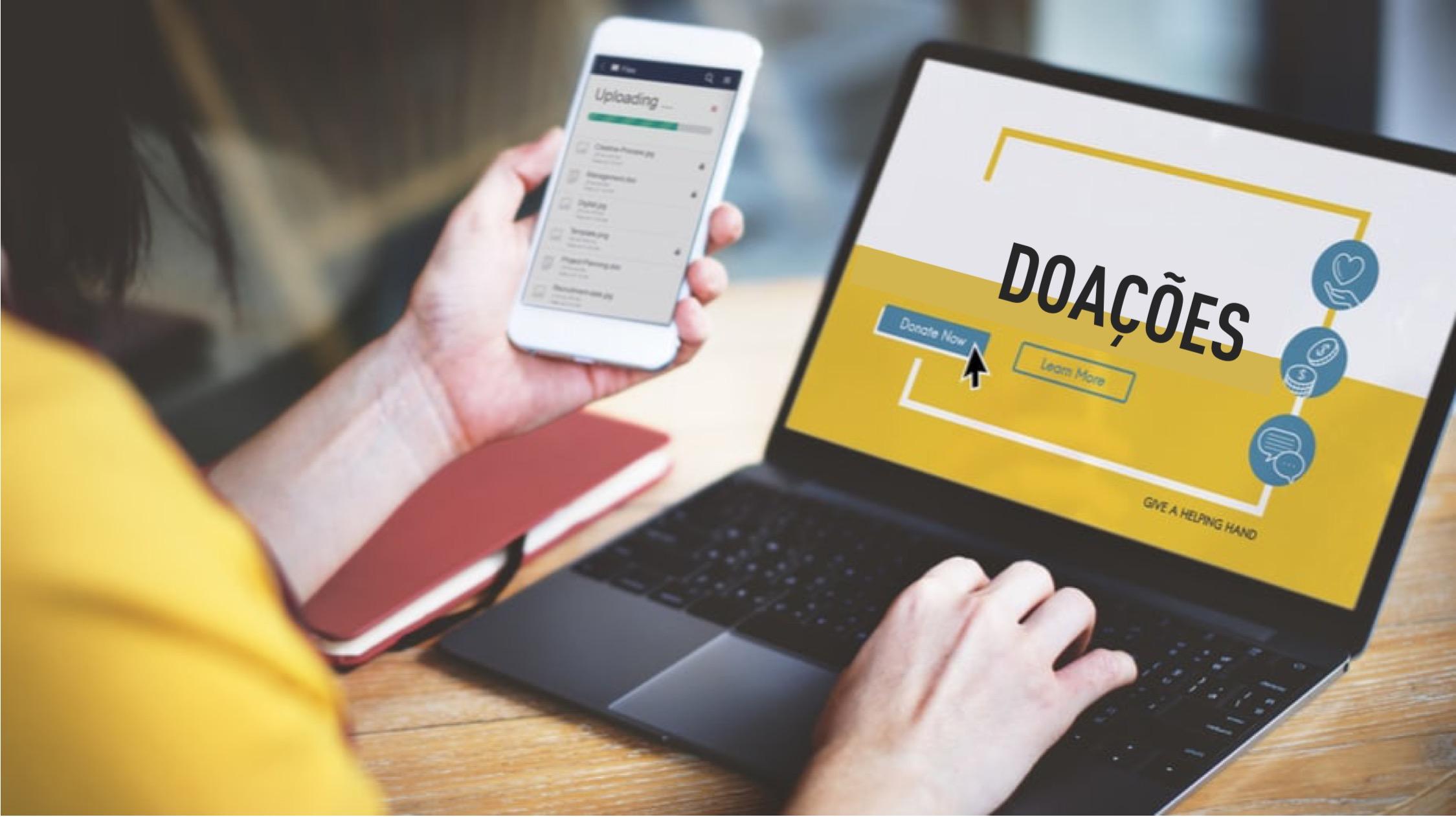 Fidelização de doadores: como manter seus apoios