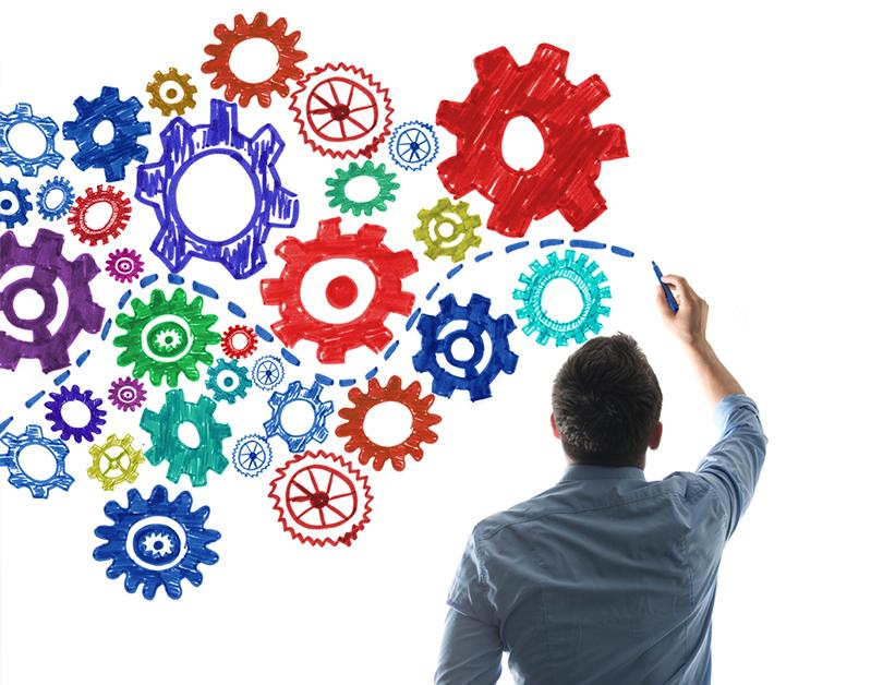 Como o Plano de Negócios pode auxiliar a sua organização