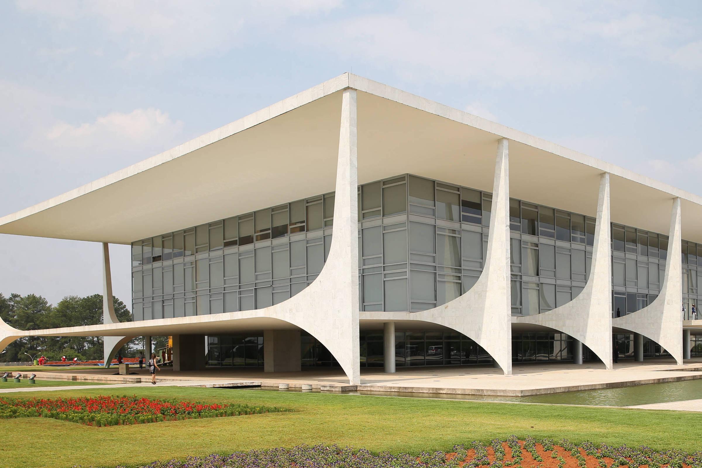 A Reforma Tributária na Lógica do Federalismo Brasileiro