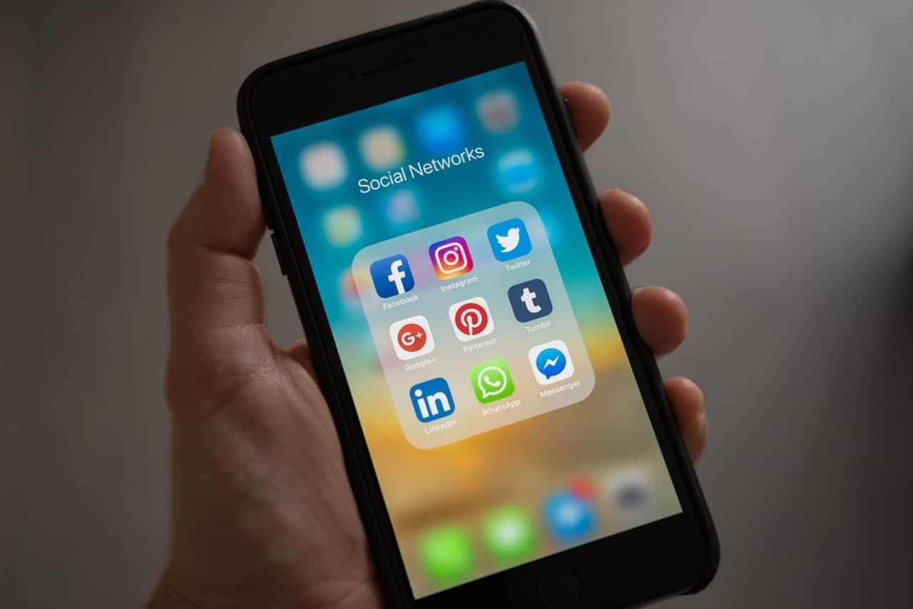 Redes sociais e o Governo: como atingir a eficiência da Comunicação