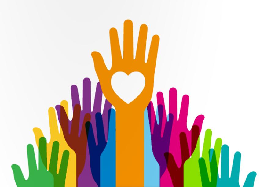 3 Práticas para melhorar sua Gestão de Voluntariado
